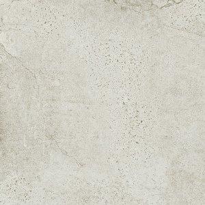 Newstone White 79,8x79,8