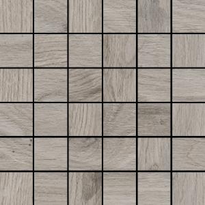 Acero Bianco Mozaika 29,7x29,7