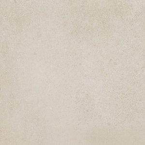Sfumato Grey Mat 59,8x59,8