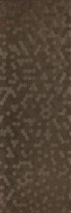 Paradyż Shiny Lines Grafit Struktura 29,8x89,8