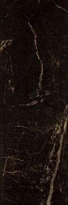Golden Hills Inserto Szklane Pietra 29,8x89,8