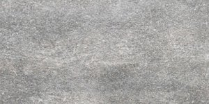 Montego Grafit 29,7x59,7
