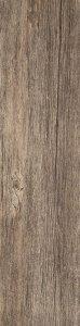 Madera Brown 2.0 Płyta Tarasowa 29,5x119,5