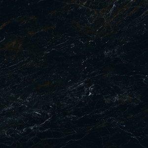 Tubądzin Regal Stone Poler 79,9x79,8
