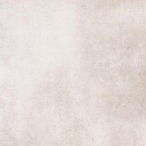 Lukka Bianco Lappato 79,7x79,7