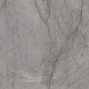 Paradyż Visioner Grey Gres Szkl. Rekt. Poler  120x120