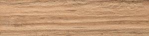Aspen Brown STR 14,8x59,8