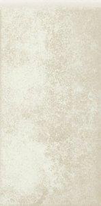 Scandiano Beige Parapet 13,5x24,5