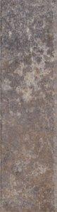 Viano Grys Elewacja 6,6x24,5