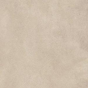 Paradyż Silkdust Beige 59,8x59,8