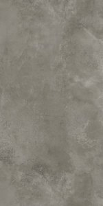 Grava Grey 59,8x119,8