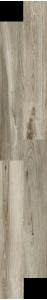 Nord Grigio 15x90