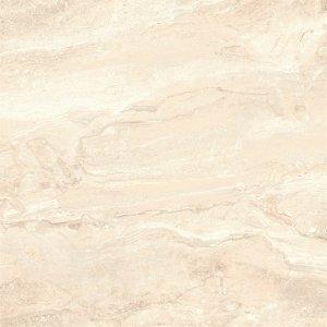 Halcon Kenia Marfil RETT. 60x60