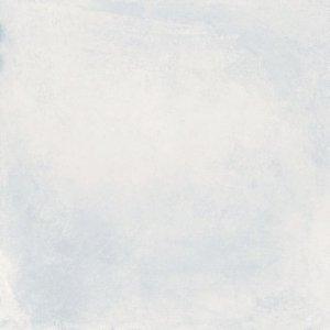 Halcon Madox Blanco 60x60