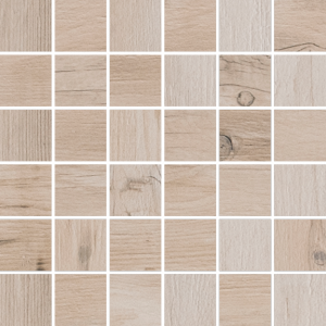 Tonella Cream Mozaika 29,7x29,7
