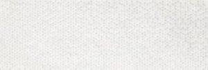 Ceramika Końskie Dalmacia Inserto Rect. 25x75