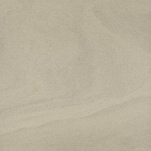 Paradyż Rockstone Grys Poler 59,8x59,8