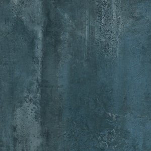 Ironic Blue Polished 79,8x79,8