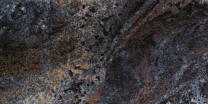Ceramstic Granderoca Salpica Poler GRS.618A.P 120X60