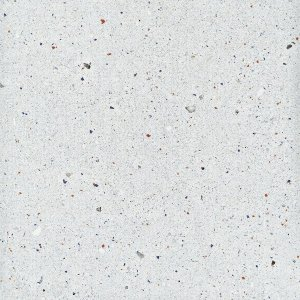 Tubądzin Dots Grey LAP 59,8x59,8