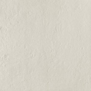 Industrio Light Grey LAP 59,8x59,8