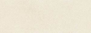 Balance Ivory 2 STR 89,8x32,8
