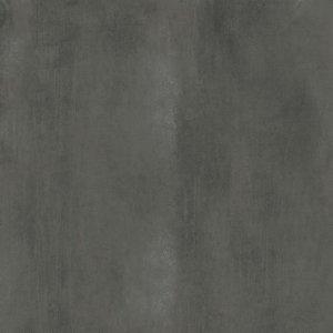Grava Graphite 119,8x119,8