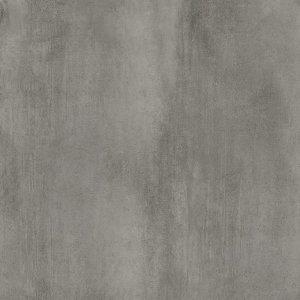 Grava Grey Lappato 119,8x119,8