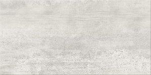 Harmony White 29,7x59,8