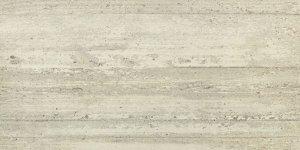 Formwork Grey 1 89,8x44,8
