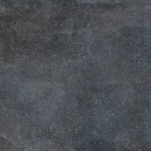 Pierre Bleue PB 14 Lappato Mat 59,7x59,7