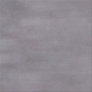Risso Grey 60x60