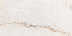 Pamesa Pisa Gold Lux 60x120