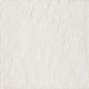 Modern Bianco 19,8x19,8