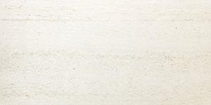 Formwork White 1 89,8x44,8