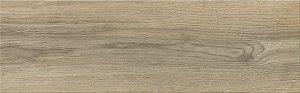 Cersanit Pure Wood Light Beige 18,5x59,8