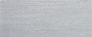 Ceramika Końskie Oxford Grey 20x50
