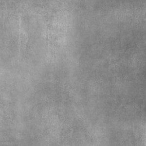Lukka Grafit Lappato 79,7x79,7