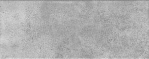 Ceramika Końskie Amsterdam Grey 20x50