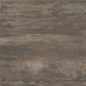 Wood 2.0 Brown 59,3x59,3