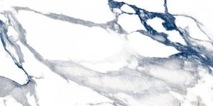 Geotiles Crash Blue Poler 60x120