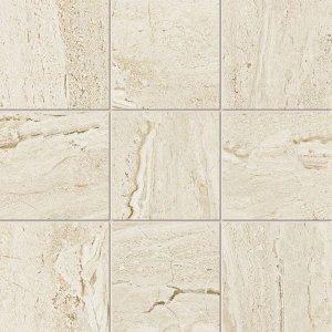 Fair Beige Mozaika 29,8x29,8
