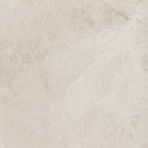 Remos White MAT 59,8x59,8