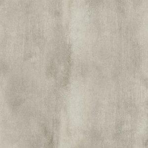 Grava Light Grey Lappato 59,8x59,8