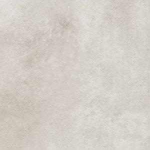 Epoxy Grey 2 Mat 79,8x79,8