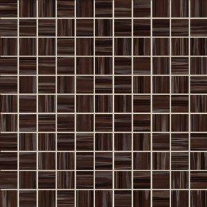 Elida 1 Mozaika 30x30
