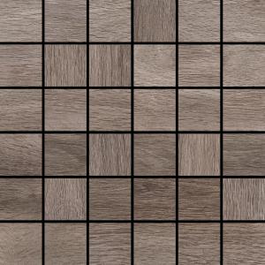 Mattina Grigio Mozaika 29,7x29,7
