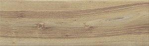 Birch Wood Beige 18,5x59,8