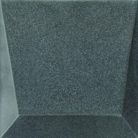 Arte Platinum 12,5x12,5