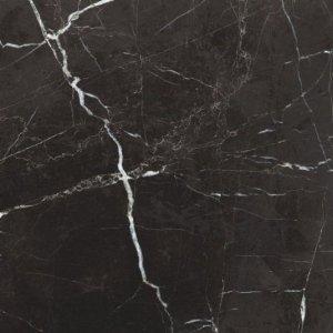 Magic Black Poler 59,7x59,7
